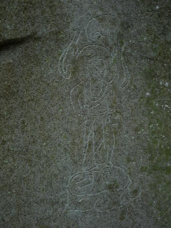 f:id:qshiro:20121201115214j:image:w360
