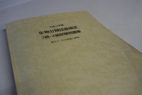 P1110555.jpg