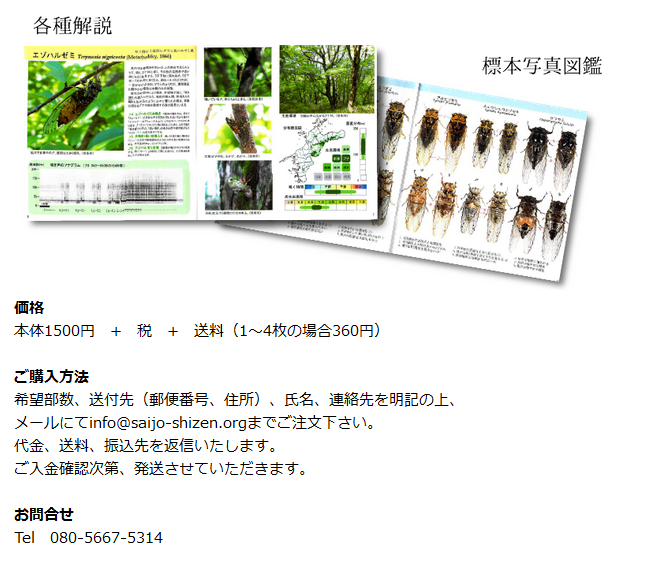 SnapCrab_NoName_2014-7-23_17-36-39_No-00.png