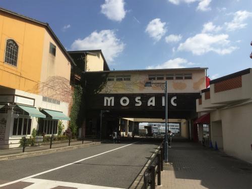神戸 315