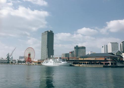 神戸 295