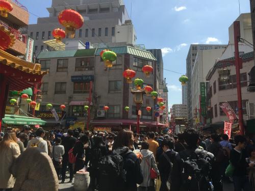 神戸 350