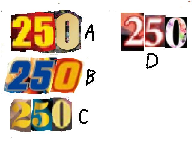 20180420185853