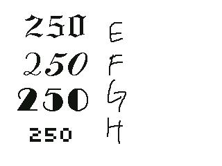 20180420185854