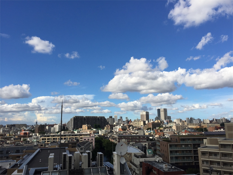 f:id:qu-cyushinshi:20160808194914j:image