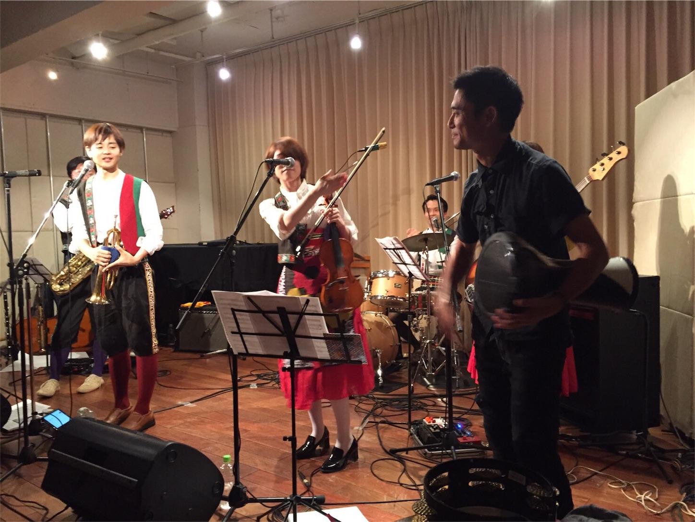 f:id:qu-cyushinshi:20161010141128j:image