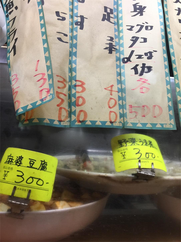 f:id:qu-cyushinshi:20161012010610j:image