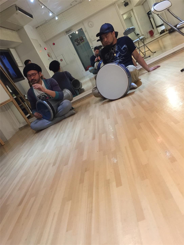 f:id:qu-cyushinshi:20161130011846j:image