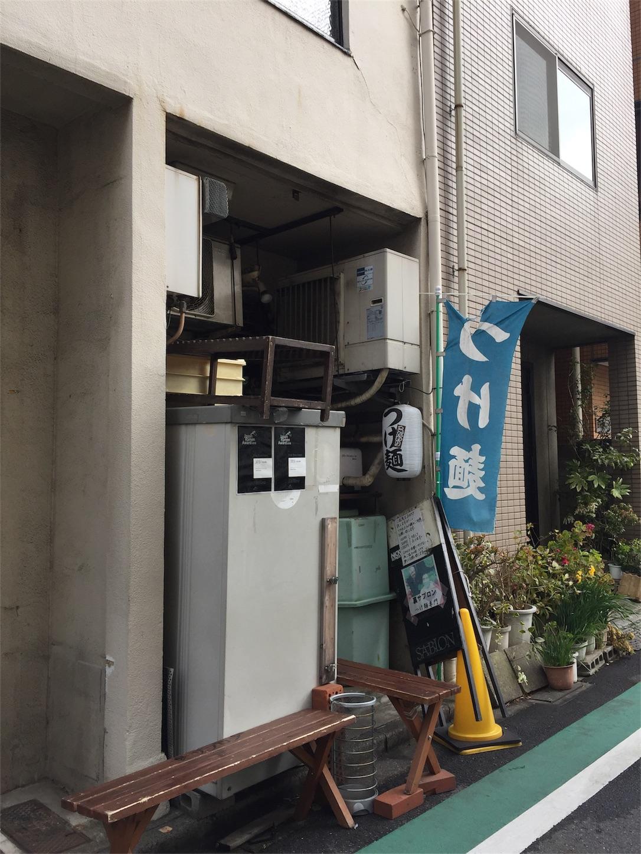 f:id:qu-cyushinshi:20170223222257j:image