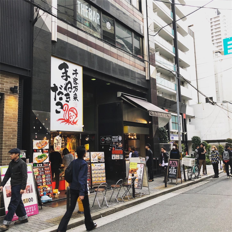 f:id:qu-cyushinshi:20180418083528j:image