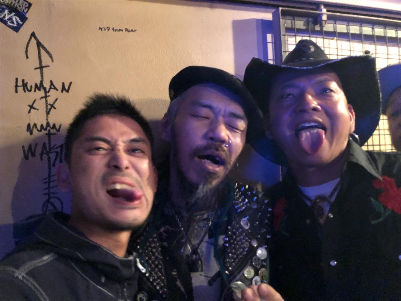 f:id:qu-cyushinshi:20180418083540j:image