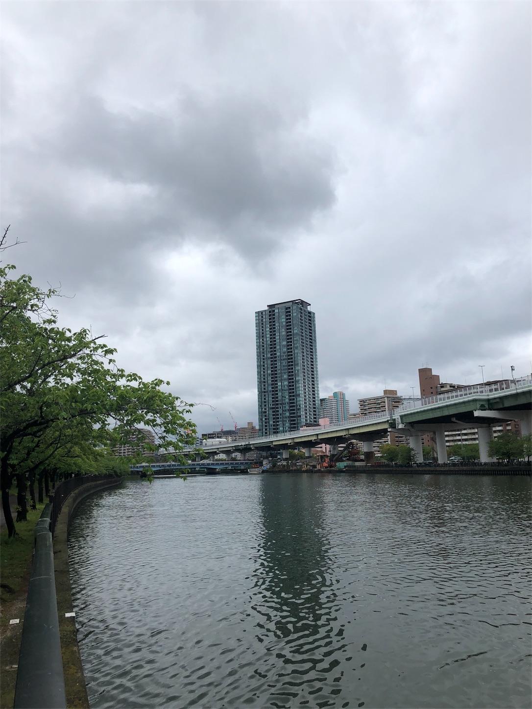f:id:qu-cyushinshi:20180418102252j:image