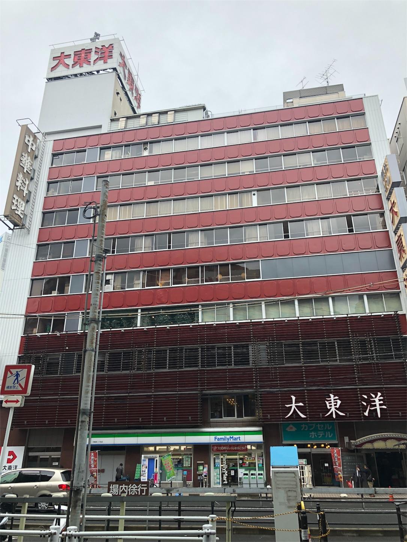f:id:qu-cyushinshi:20180418102314j:image