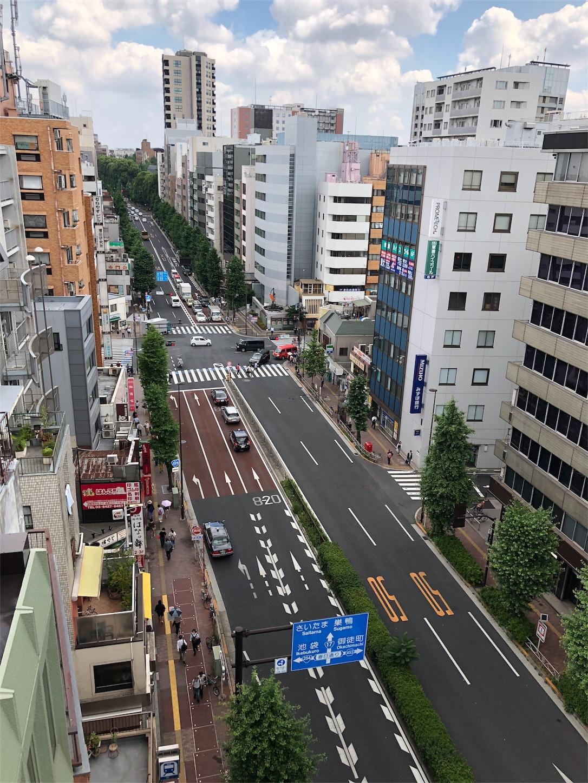 f:id:qu-cyushinshi:20180605094033j:image
