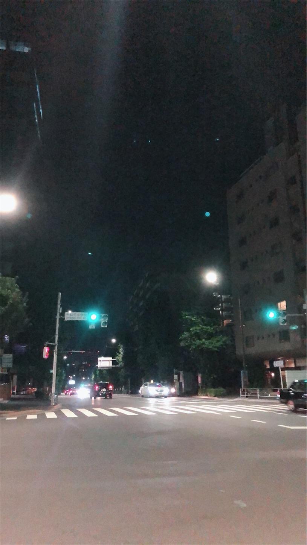 f:id:qu-cyushinshi:20180708174804j:image