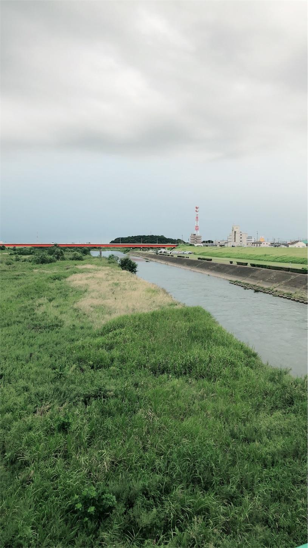 f:id:qu-cyushinshi:20180912195704j:image