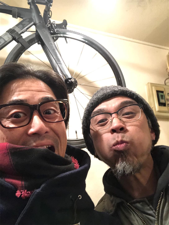 f:id:qu-cyushinshi:20190211011919j:image
