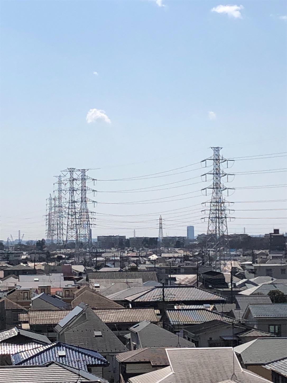 f:id:qu-cyushinshi:20190314205734j:image