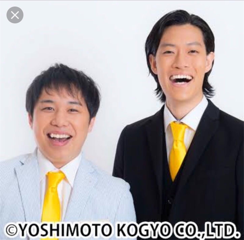 f:id:qu-cyushinshi:20190318062835j:image