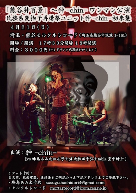 f:id:qu-cyushinshi:20190418000517j:image