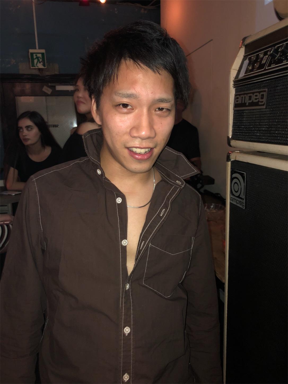 f:id:qu-cyushinshi:20190806010536j:image