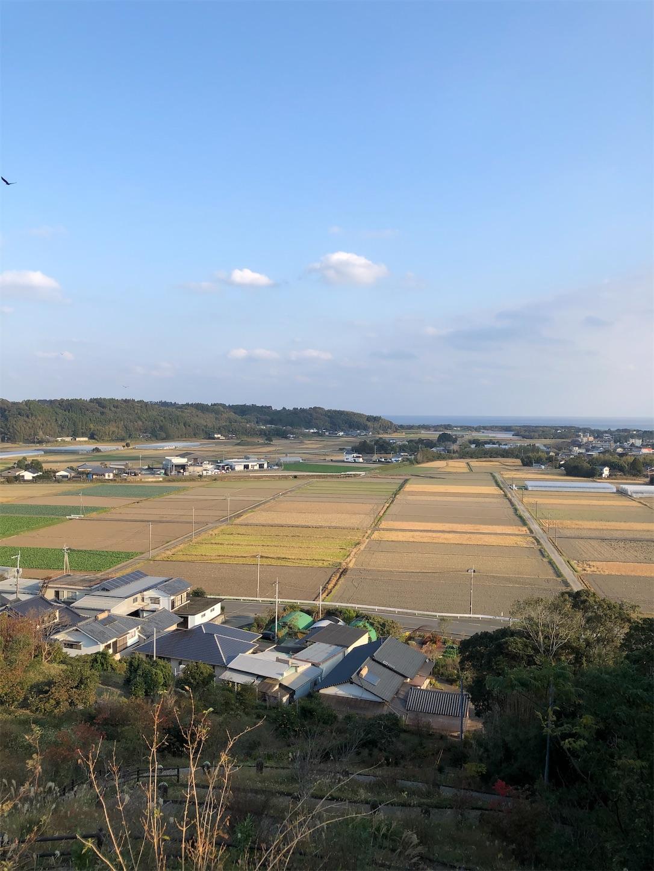 f:id:qu-cyushinshi:20191217185721j:image