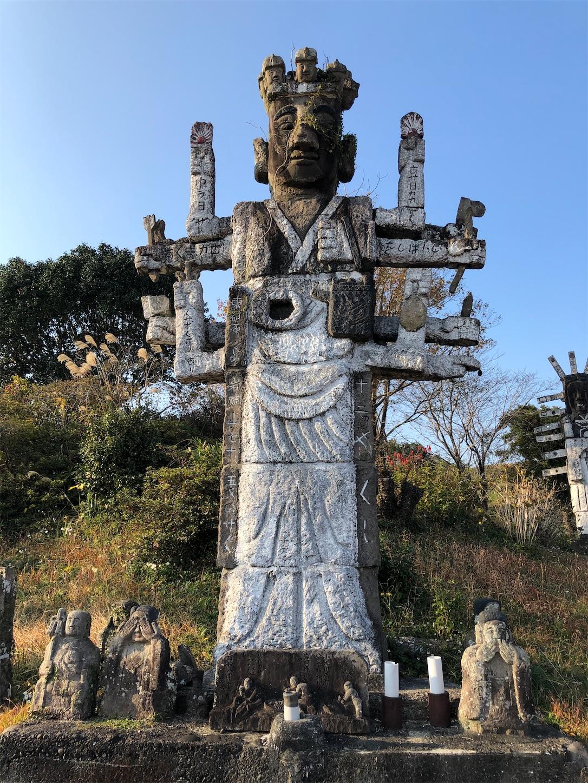 f:id:qu-cyushinshi:20191217190033j:image