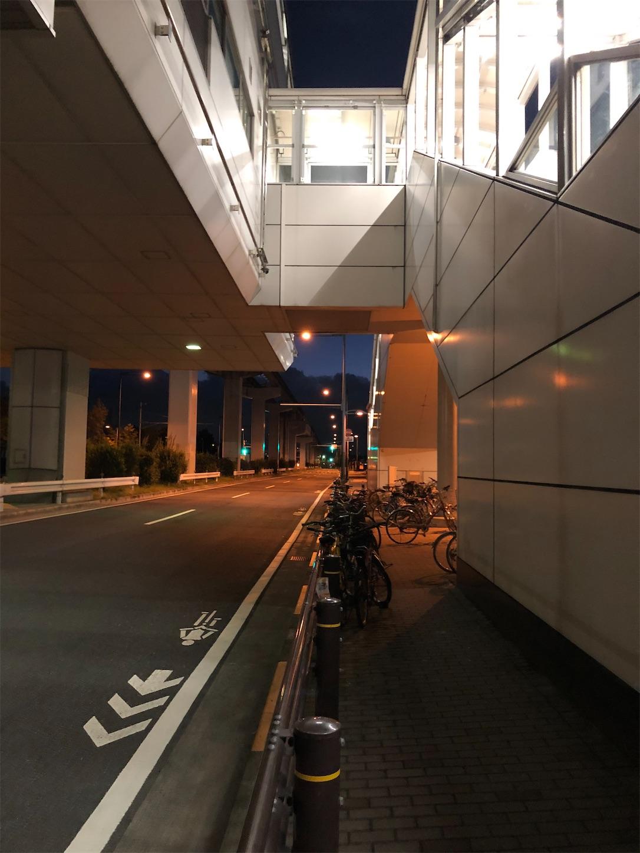 f:id:qu-cyushinshi:20200828043124j:image