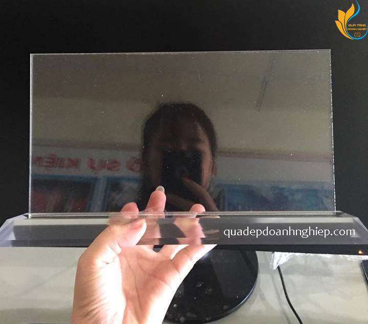 f:id:quangcaorongvang:20171026175911j:plain