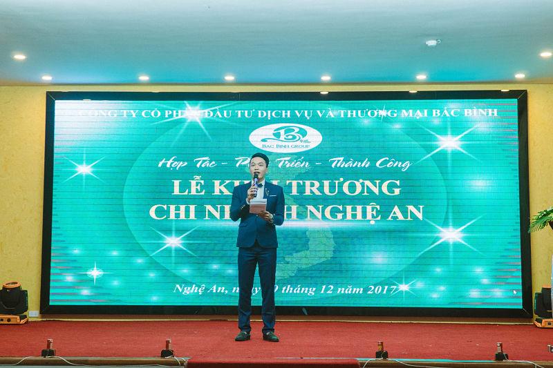 f:id:quangcaorongvang:20180129173629j:plain
