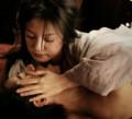 组图:陈坤赵薇《画皮》演夫妻 激情床戏曝光_华语影坛_娱乐_腾讯网