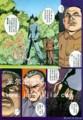 雷死人了 ```周总理在漫画中成了武林高手```