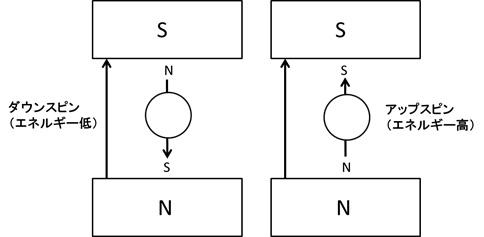 f:id:quanta087:20170320131402j:plain