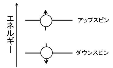 f:id:quanta087:20170320131544j:plain