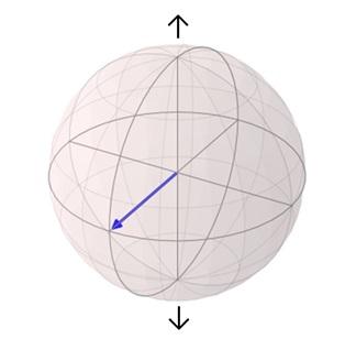 f:id:quanta087:20170320131718j:plain