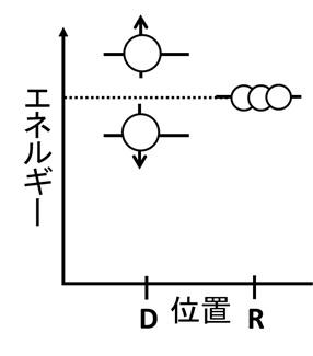 f:id:quanta087:20170323105743j:plain