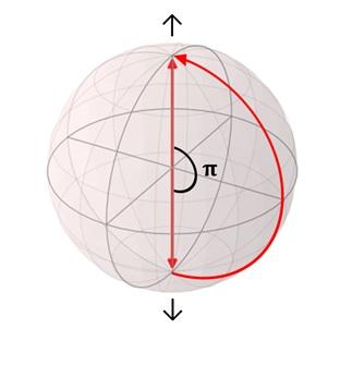 f:id:quanta087:20170401214157j:plain