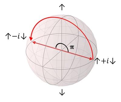 f:id:quanta087:20170401214322j:plain
