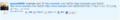 [screenshot]さっきのツイート、ついっぷるならこう見える。大変わかりやすい。