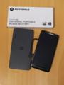 [ハードウェア]キャンペーン電池届いた。 #201M