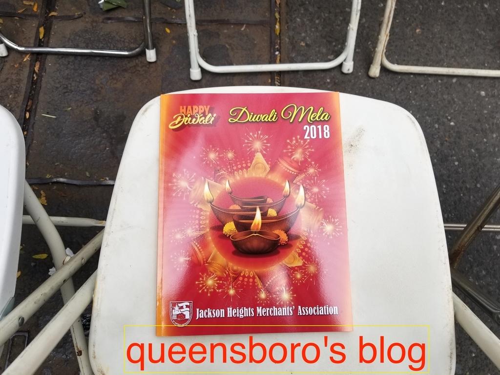 f:id:queensboro:20181015100149j:plain