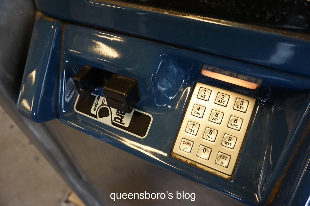f:id:queensboro:20181022115852j:plain