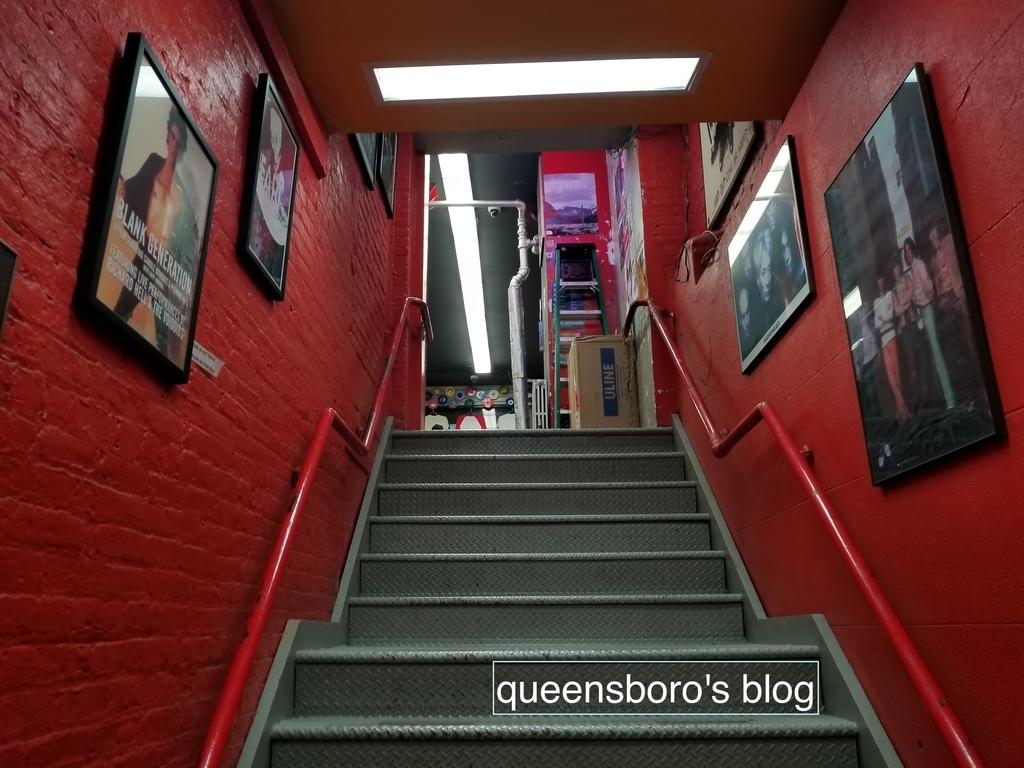 f:id:queensboro:20181221150139j:plain
