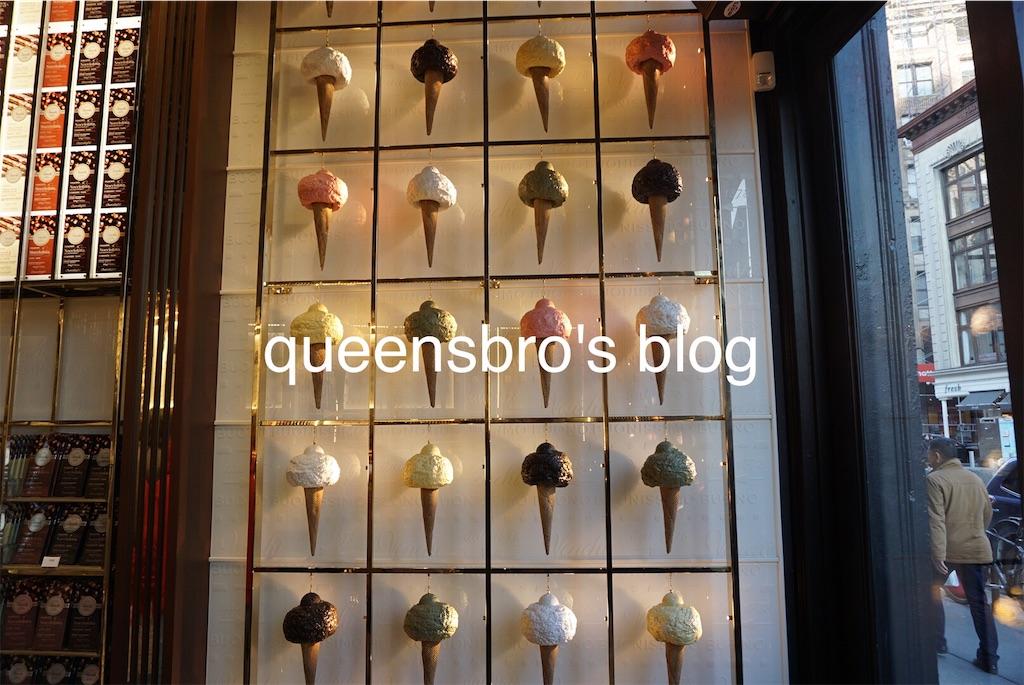 f:id:queensboro:20190204120238j:image
