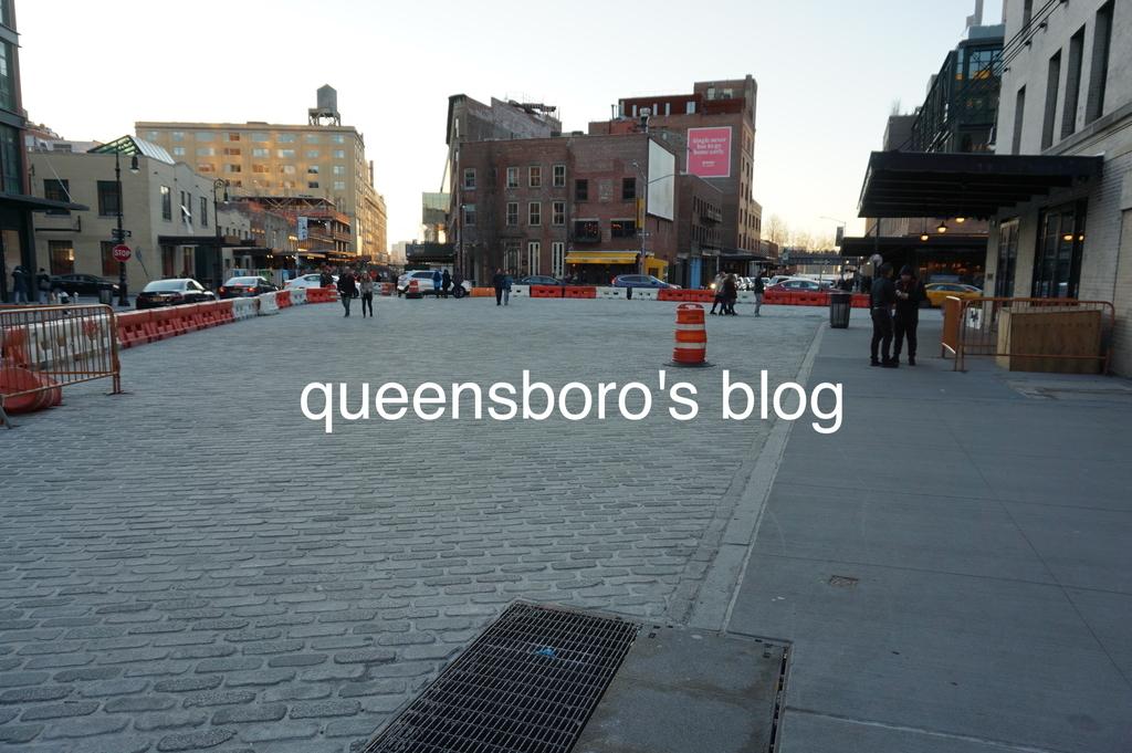 f:id:queensboro:20190218104118j:plain