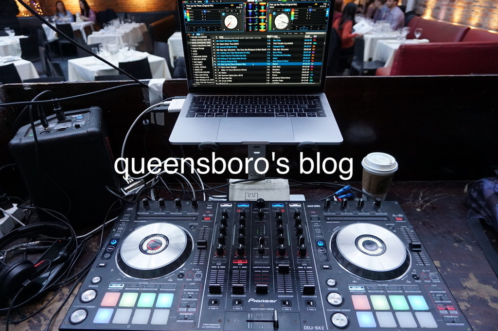 f:id:queensboro:20190218104958j:plain