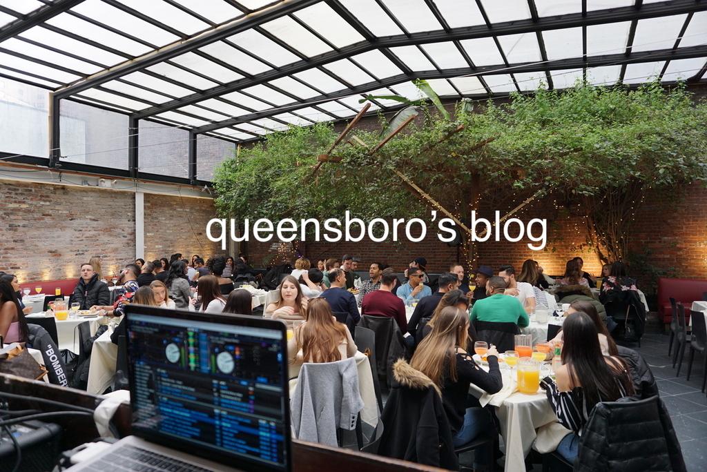 f:id:queensboro:20190218112124j:plain