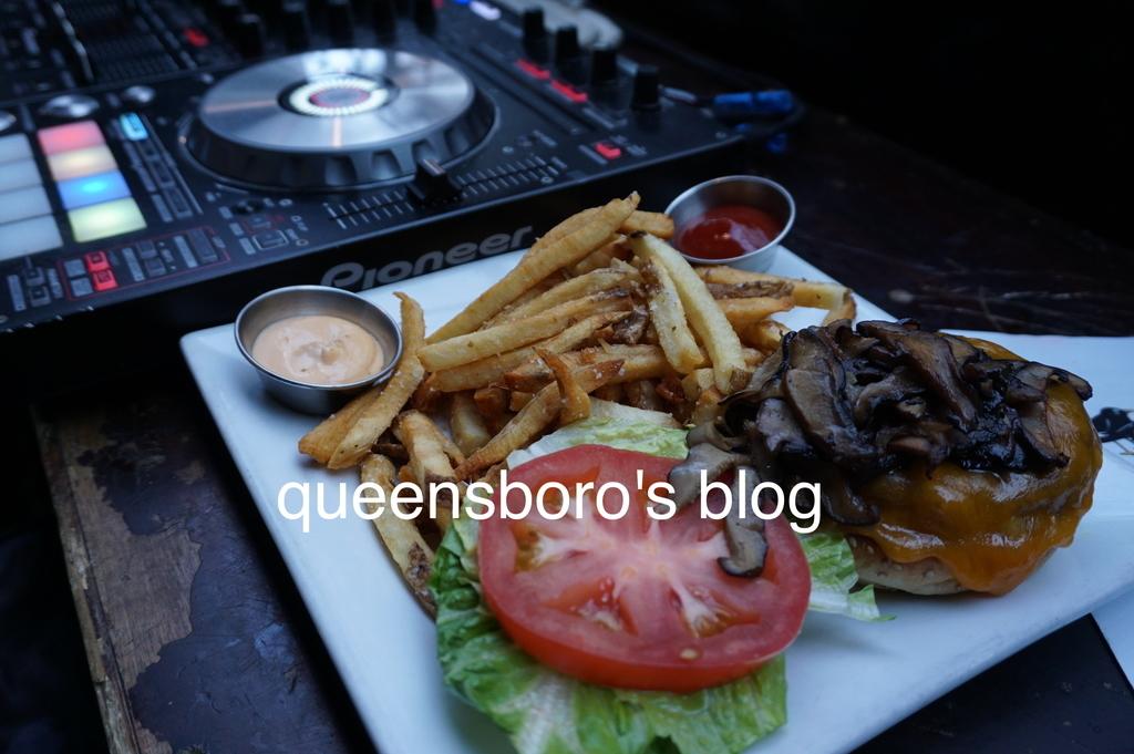 f:id:queensboro:20190218112229j:plain