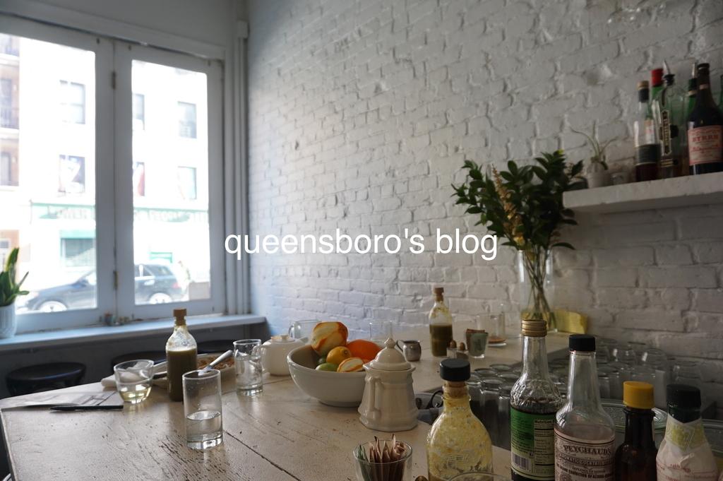 f:id:queensboro:20190308020313j:plain