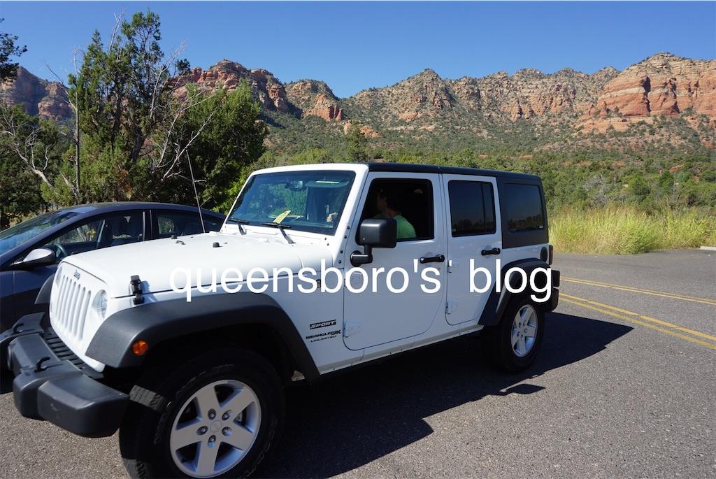 f:id:queensboro:20190316043129j:image